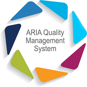 ARIA Technologies Fiber Optic Quality Management System
