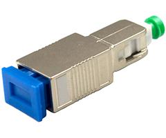 Between Series Adapters