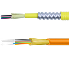 Indoor Cable