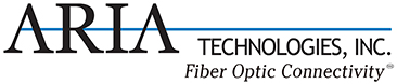 ARIA Technologies, Inc. | Fiber Optic Connectivity