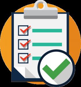 checklist check list