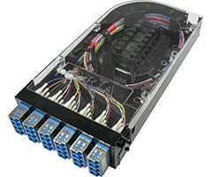 Splice Cassette HD Series